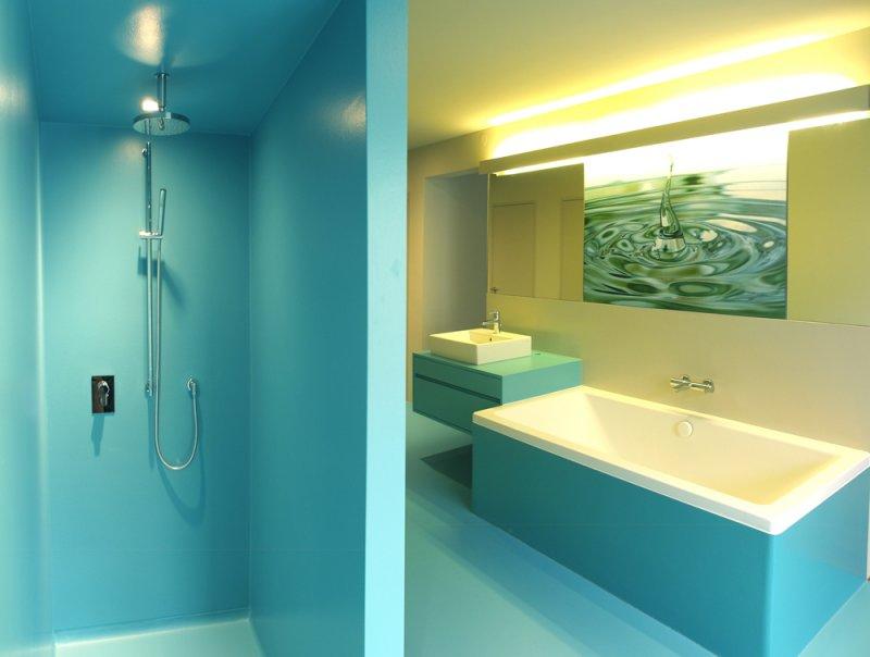 dold ag wallisellen zh sponsor architekturforum z rich architekturforum z rich. Black Bedroom Furniture Sets. Home Design Ideas
