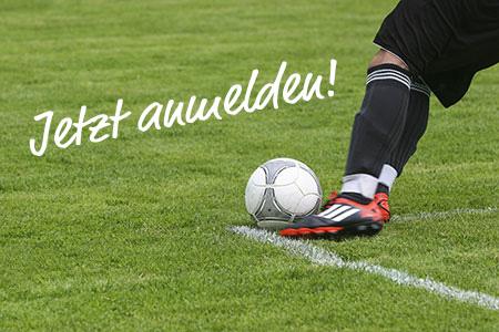 2015_fussballturnier.jpg
