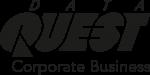 Logos-DQ+CBU-schwarz-3