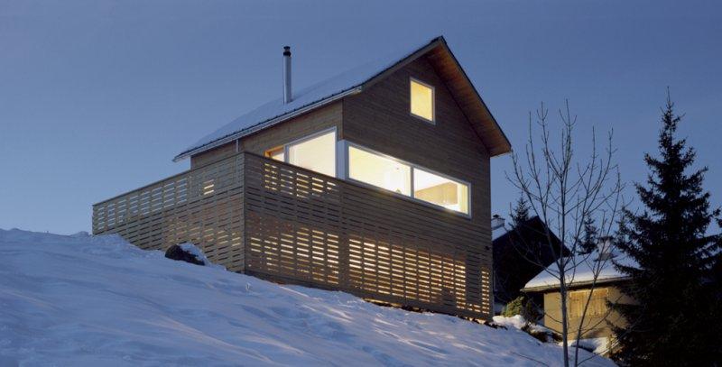 baumann roserens architekten z rich veranstaltung architekturforum z rich architekturforum. Black Bedroom Furniture Sets. Home Design Ideas