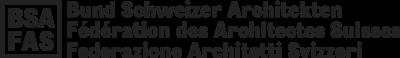 Logo-BSA