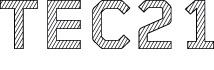 logo_tec21_gross.jpg