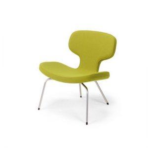 Stuhl «Libel» von René Holten © Artifort