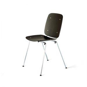 Stuhl von Hans Coray © Seledue / Seleform