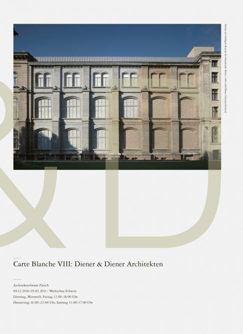 Cover_Diener-Diener