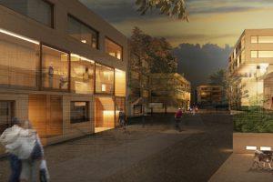 Wauwil © Beat Odinga AG – Blickpunkt Lebensraum, Uster