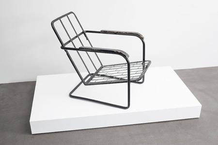 klappen stapeln und verstellen werner max moser ausstellung architekturforum z rich. Black Bedroom Furniture Sets. Home Design Ideas