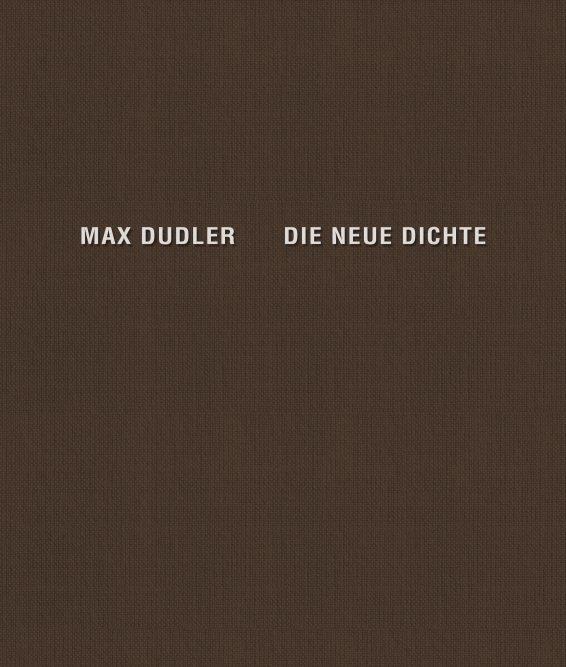 Cover_Dudler_neue-Dichte