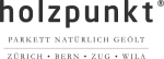 Logo_Holzpunk