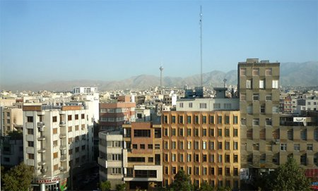 Teheran_2013_pam.jpg
