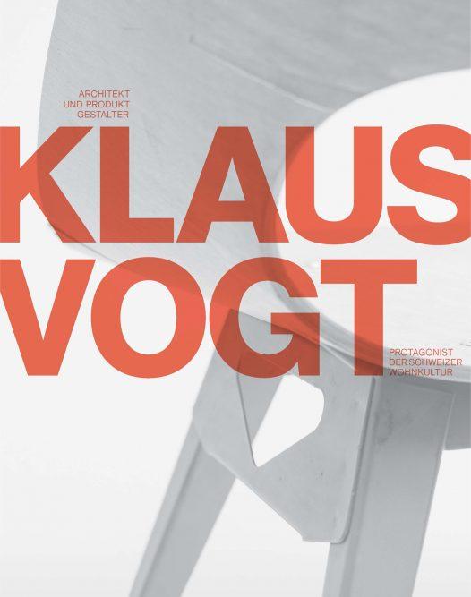 Cover_Klaus-Vogt