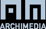 Logo_Archimedia_RGB
