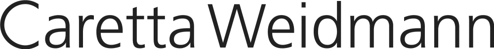 Logo_CW_RGB