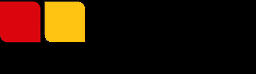 Logo_Dold_RGB