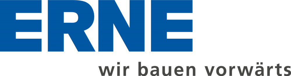 Logo_Erne_RGB