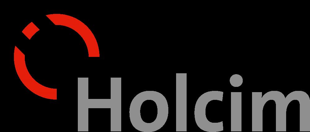 Logo_Holcim_RGB