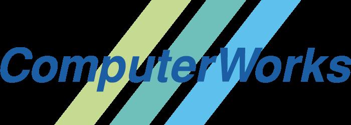 Logo_ComputerWorks
