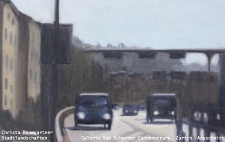 160906_FSIA-Verkehr-BILD-sig
