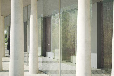 ©Markus Schietsch Architekten GmbH